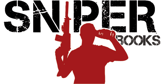 Logotipo-Sniper-Books[1]