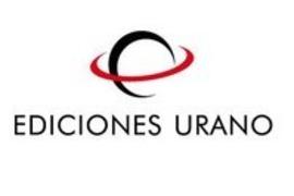 ediciones-urano[1]