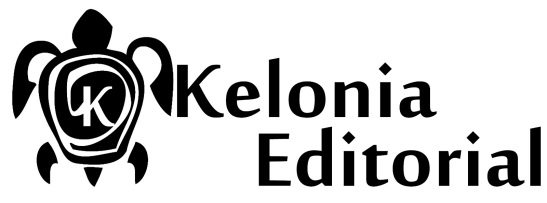 logo-kelonia-editorial[1]
