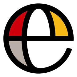 logo_esfera_de_los_libros[1]