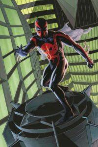 Superior Spider-man 18-cov2