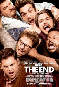thisistheend-firstposter-full[1]