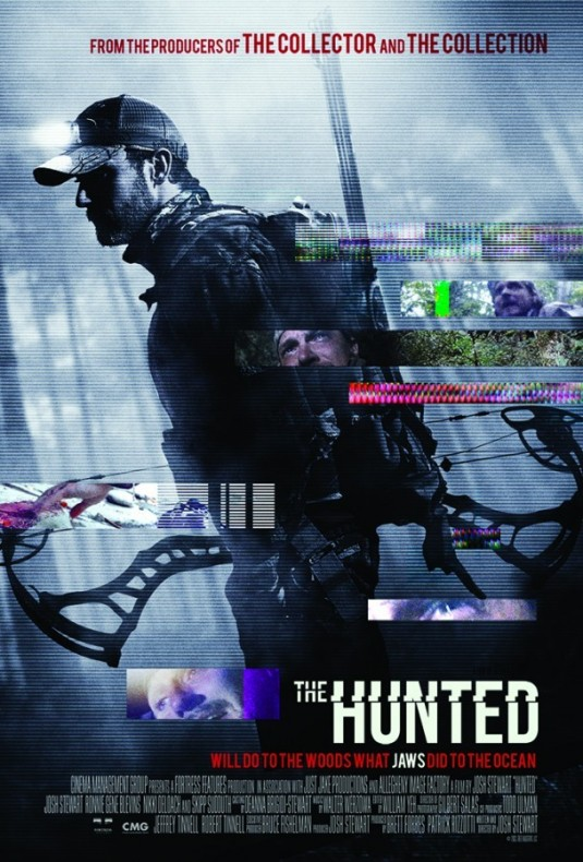 THE-HUNTED-Movie-Poster-535x790.jpg.pagespeed.ce.u3nCV_xdfR[1]