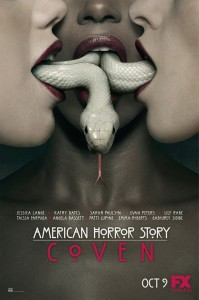 american-horror-story-t3-pic3