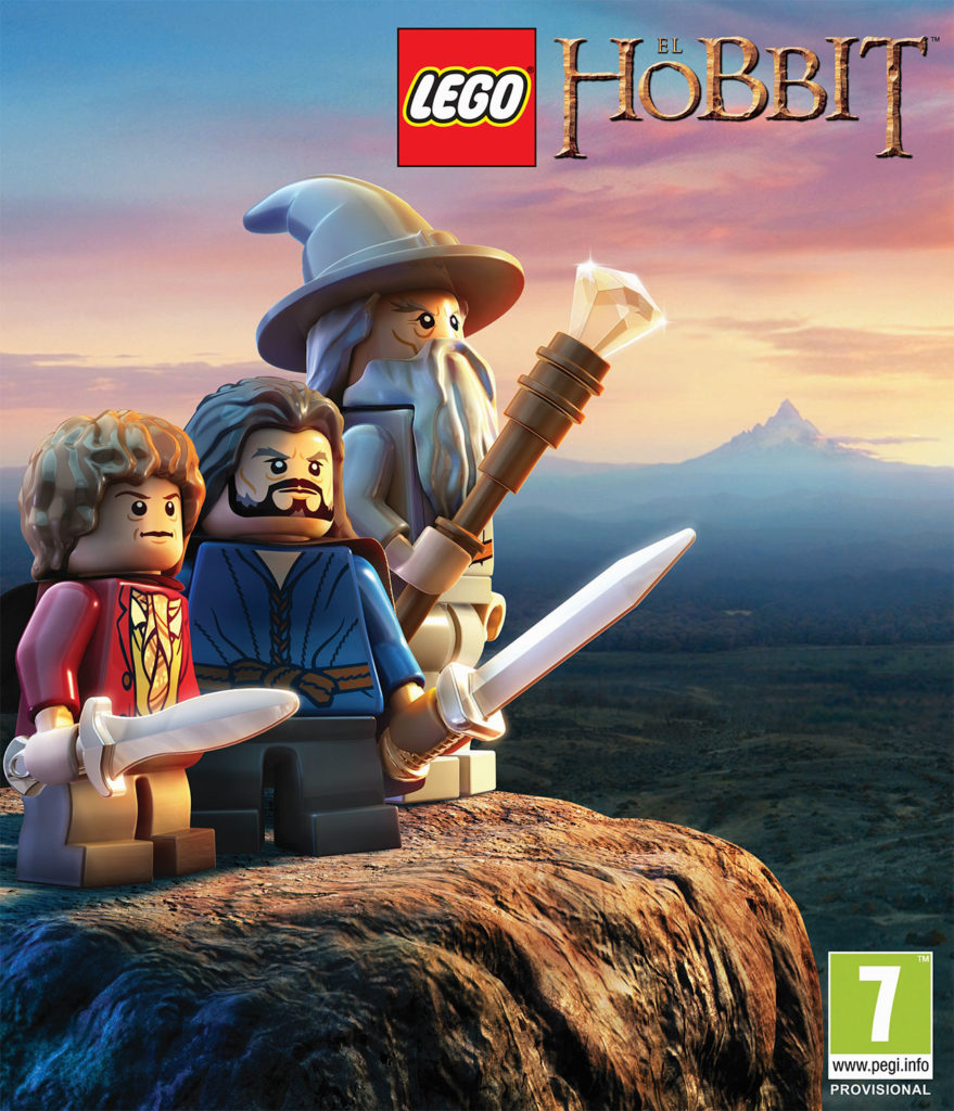lego_the_hobbit-2414740