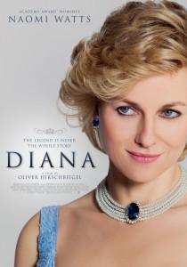 diana-poster03[1]