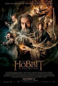 el_hobbit_la_desolacion_de_smaug_nuevo_poster1[1]