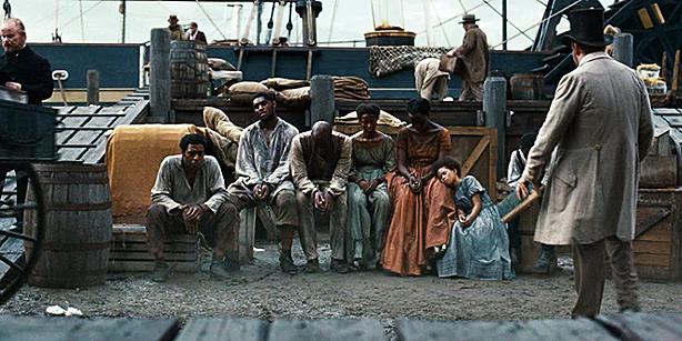 12 años de esclavitud 01