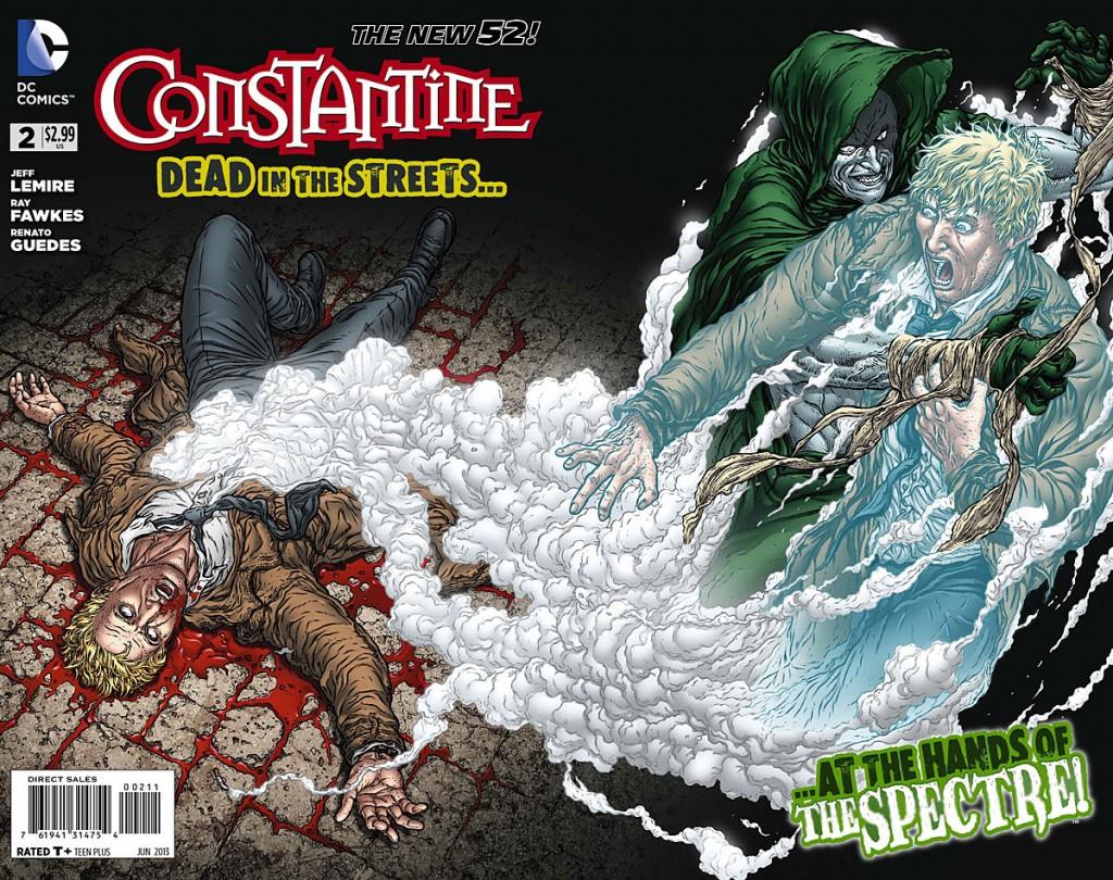 Constantine-00