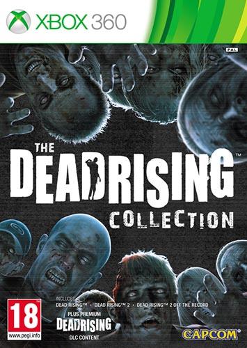 Dead_Rising_Collection_portada