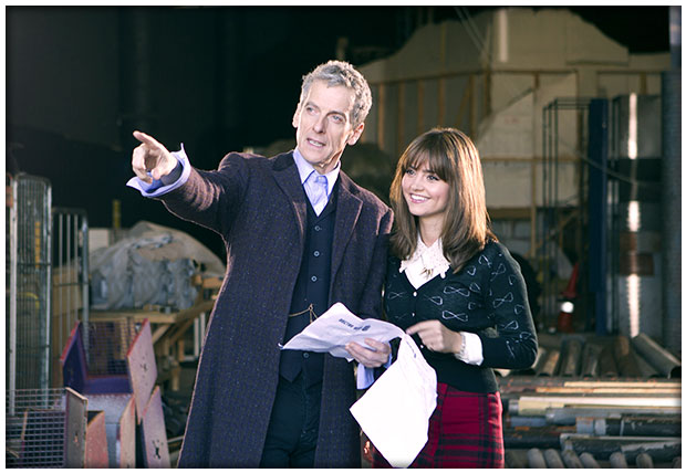 DoctorWho-Peter-Capaldi