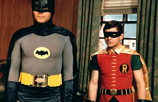 batman-tv_adam_wes_1473854i