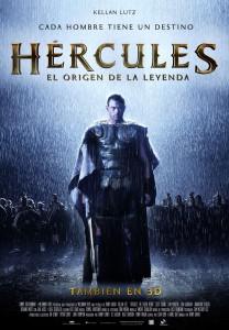hercules_el_origen_de_la_leyenda-cartel-5348[1]