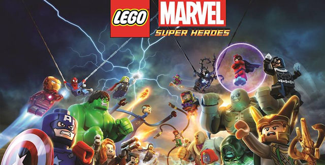 lego-marvel-super-heroes-minikits-locations-guide