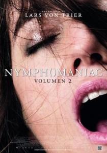 Nymphomaniac II