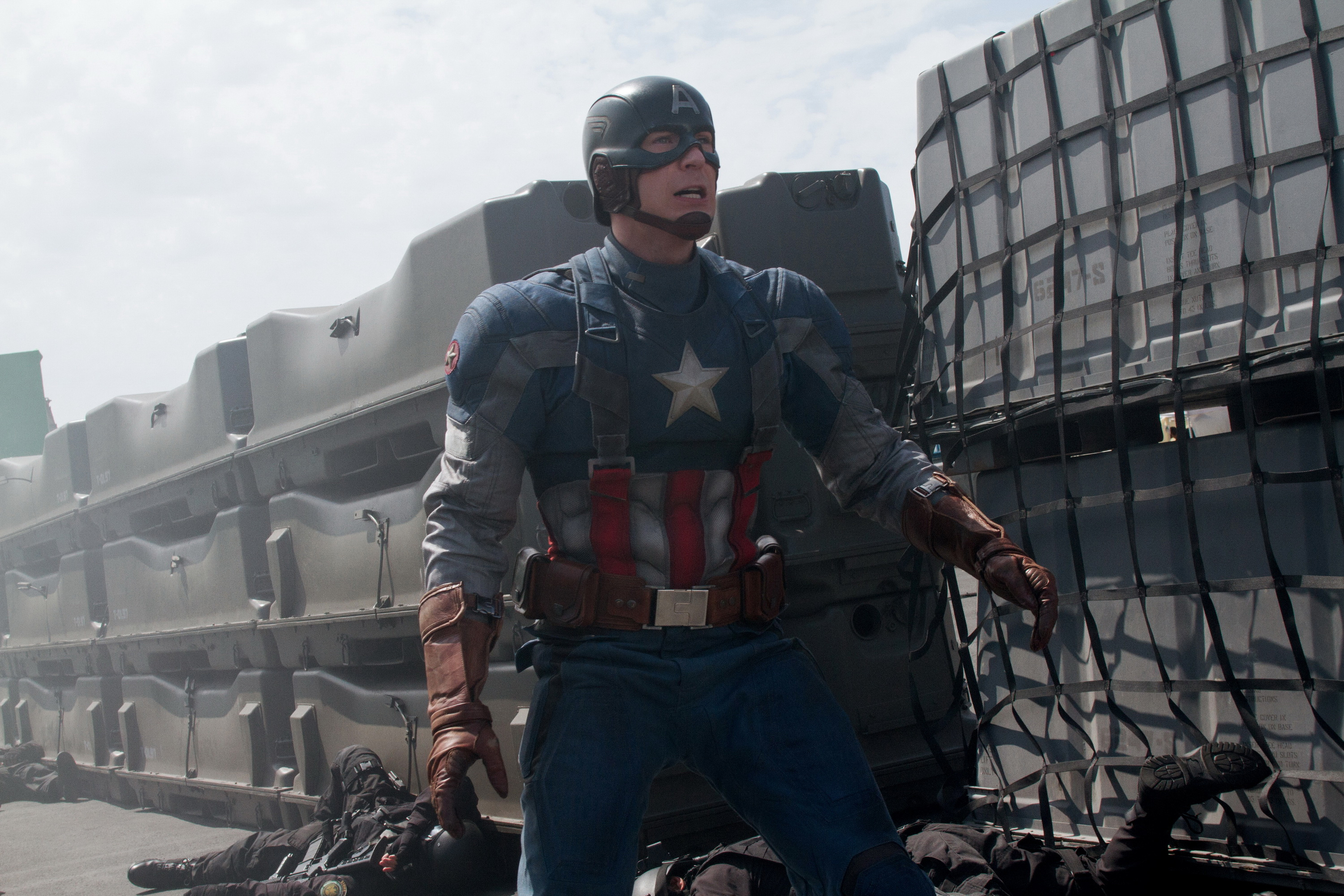 8-new-photos-from-captain-america-the-winter-soldier-1