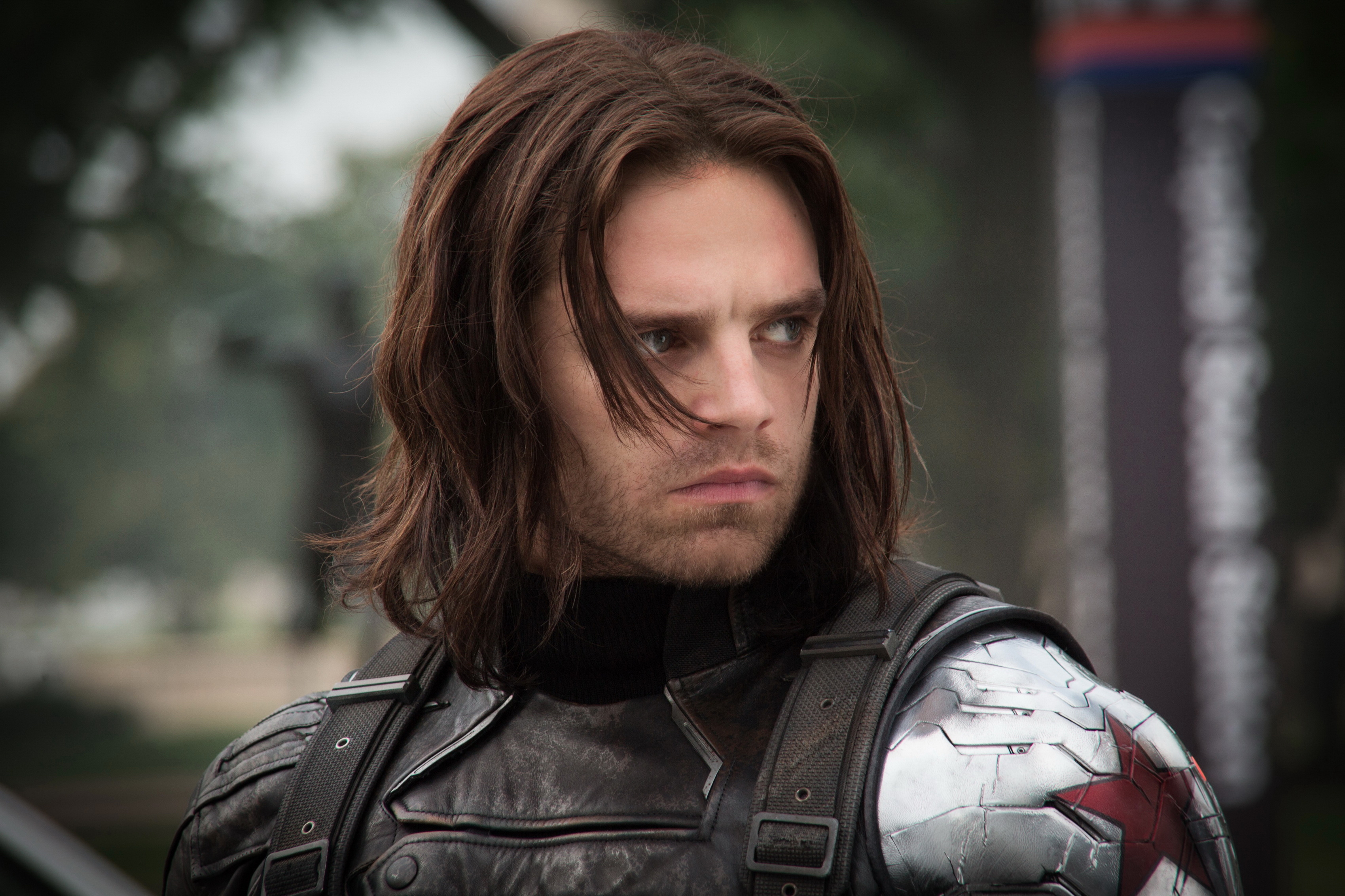 8-new-photos-from-captain-america-the-winter-soldier-2