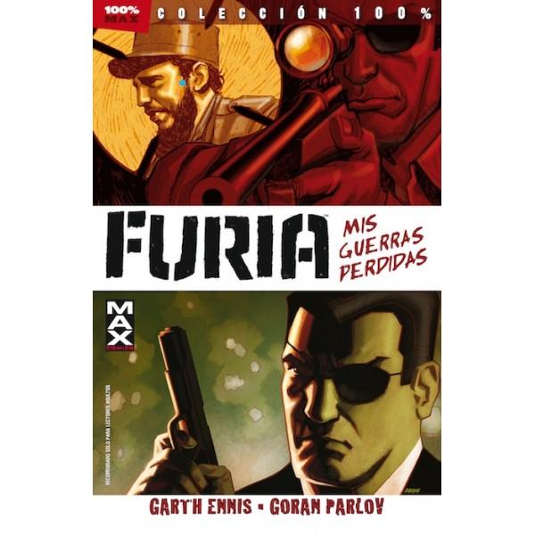 furia-max-1-mis-guerras-perdidas