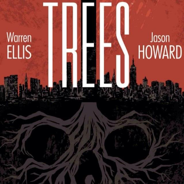 trees-7f23f