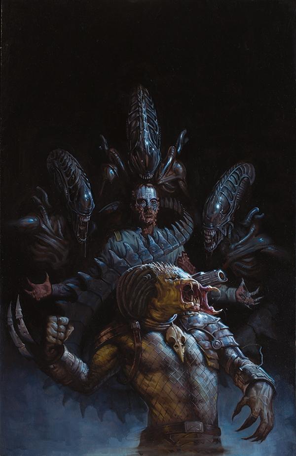 Aliens_vs_Predator_1_by_EM_Geist (1)