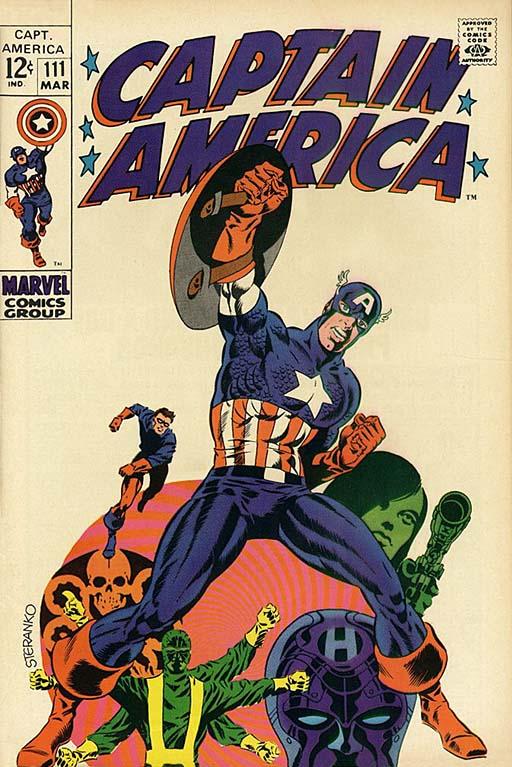 Captain_America_111