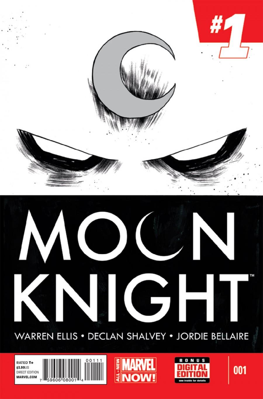 MoonKnight001ShalveyCover (1)