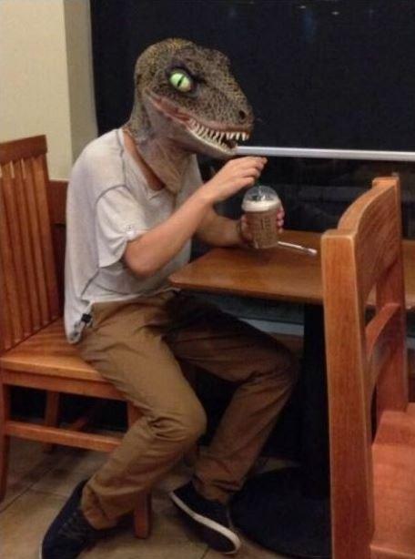 raptor-cafe