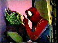 goblinspidey