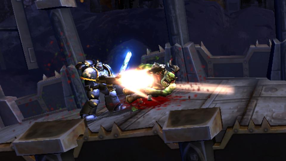 warhammer40000carnage-screenshot1png-e325f2_960w