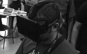 Oculus_Rift