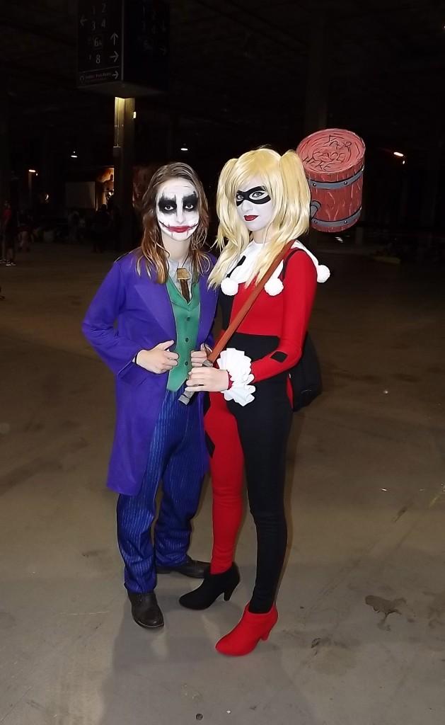 HarleyQuinn_Joker