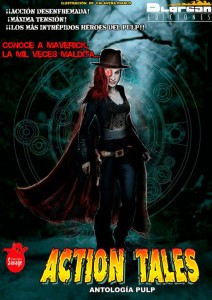 action_tales_2