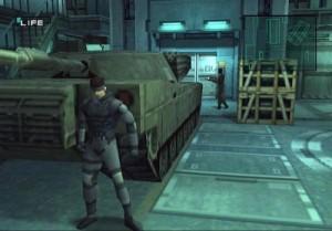 A lo largo de la novela aparecen numerosas alusiones a los videojuegos