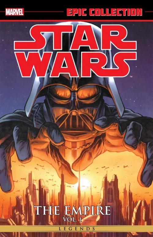 star-wars-dh-500x776
