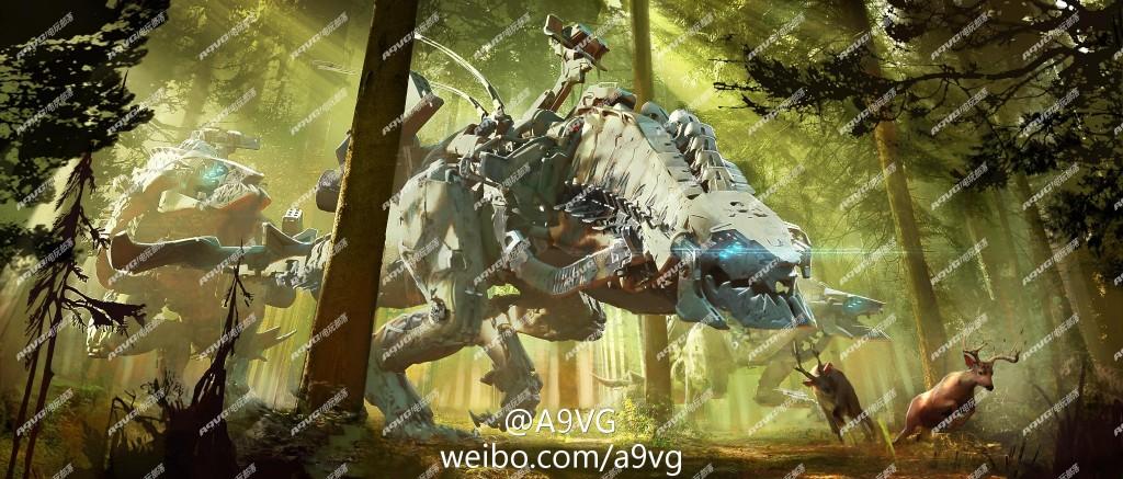 1410851748-guerrilla-games-horizon-art-2