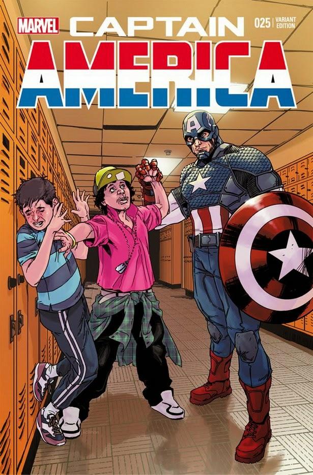 portadas-marvel-anti-bullying-1