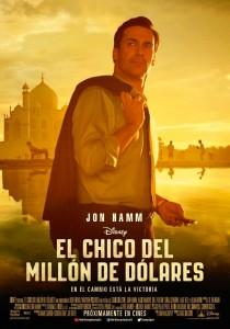 el_chico_del_millon_de_dolares-cartel-5695[1]
