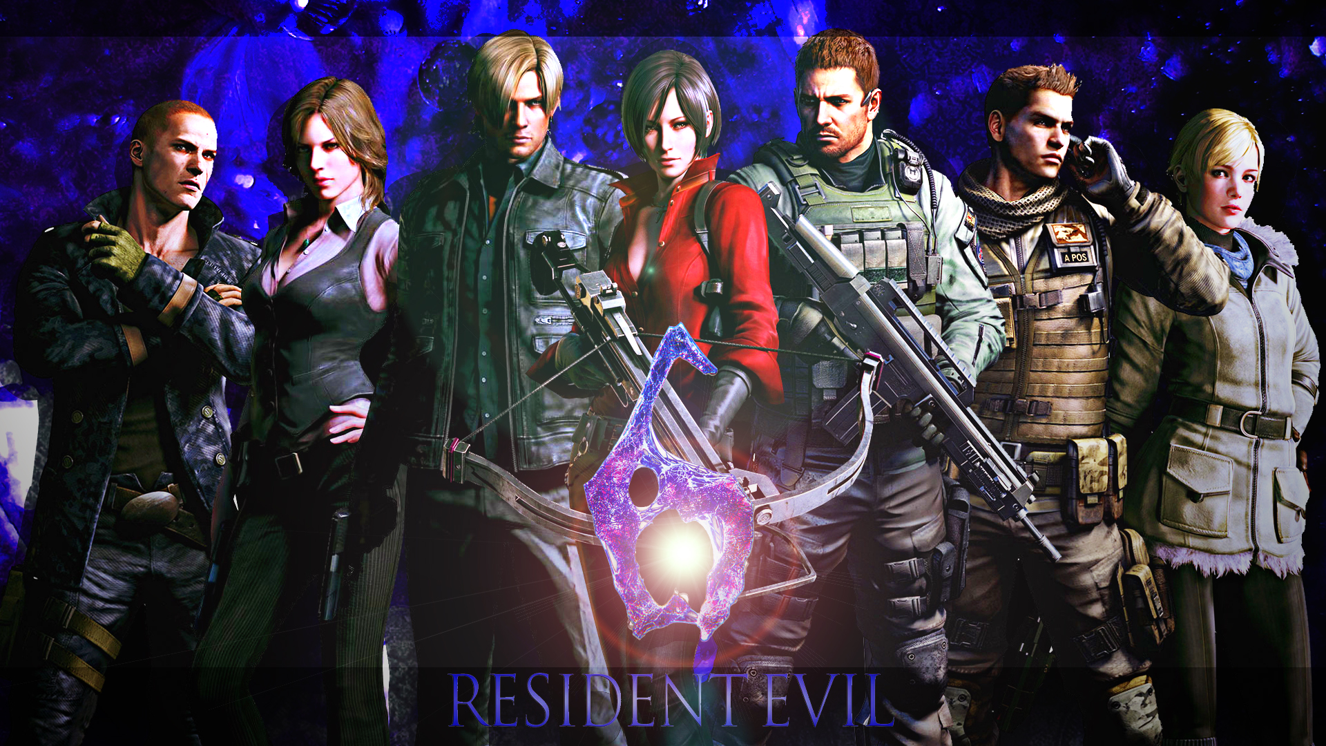 resident_evil_6_by_musashichan69-d52pbdx