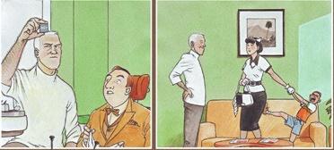 cazador-de-sonrisas-comic-pag-72