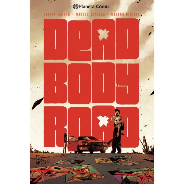 dead-body-road-n-01