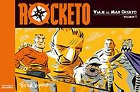 Rocketo_Vol1_c4c1_ALETA.indd