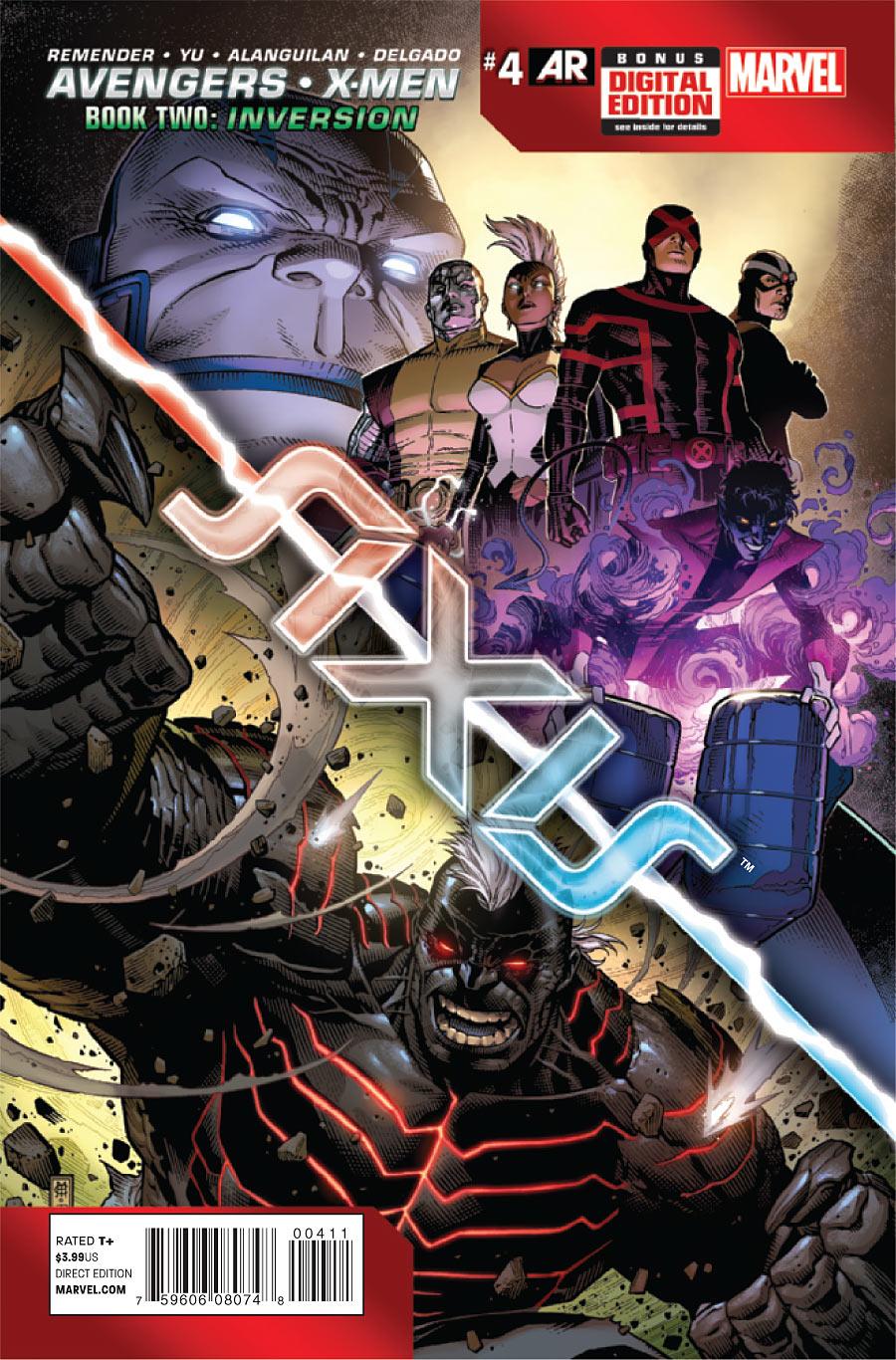 Avengers_&_X-Men_AXIS_Vol_1_4 (1)