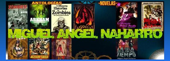 Otros títulos del mismo autor, en diferentes editoriales