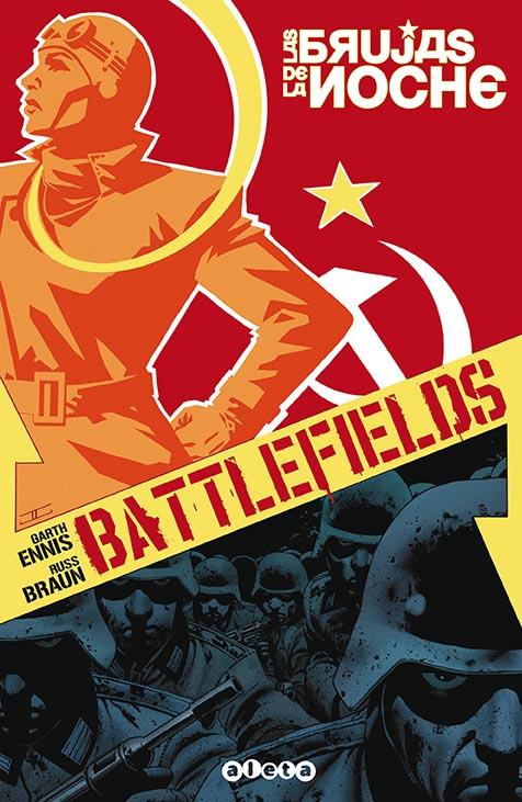battlefields_01
