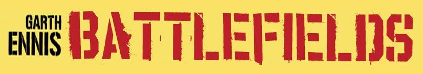 battlefields_membrete