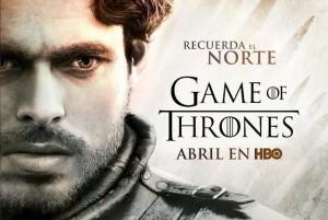 juego-tronos-renueva-una-3a-temporada-L-BnYyaA