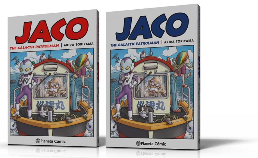 Compo_Jaco