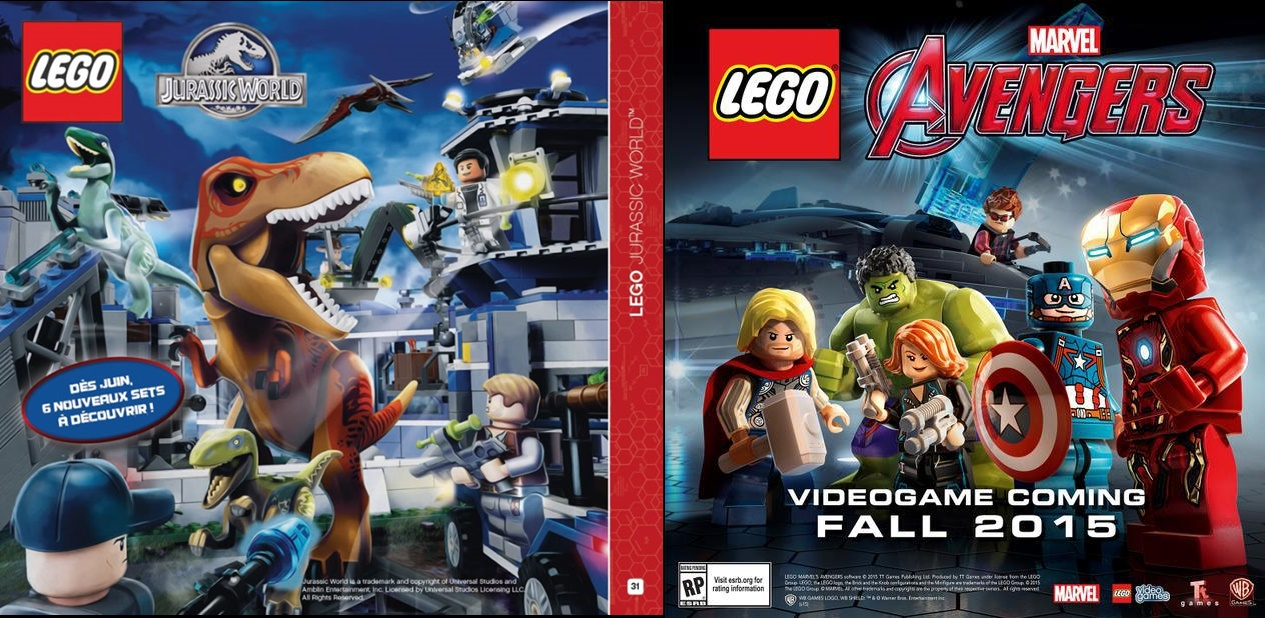 LEGO-Avengers-AOU