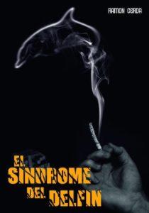 PORTADA-EL-SINDROME-DEL-DELFIN-humo-TIPO-insomnia-716x1024