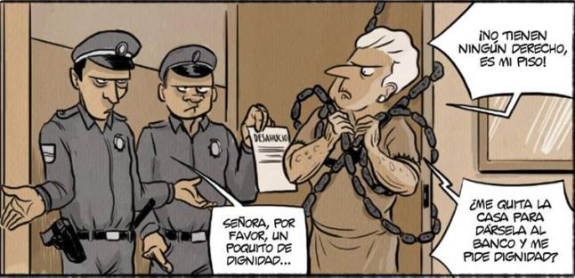 corrupcion-conquista